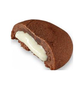 alimec_cookie-3