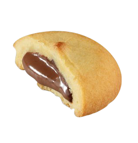 alimec_cookie-4