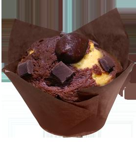 alimec_muffin-1