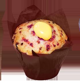 alimec_muffin-3