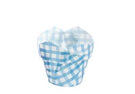 alimec_paper-cups-denester_paper-cup-2