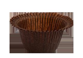alimec_paper-cups-denester_paper-cup-7