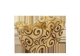 alimec_paper-cups-denester_paper-cup-9