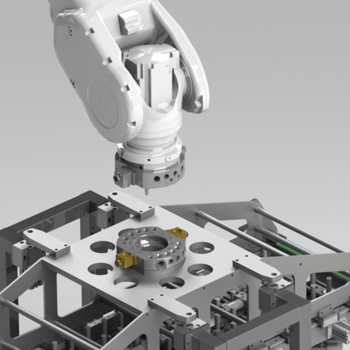 alimec_robot_details-1