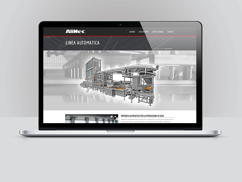 alimec_news_new-site-2016_side-image